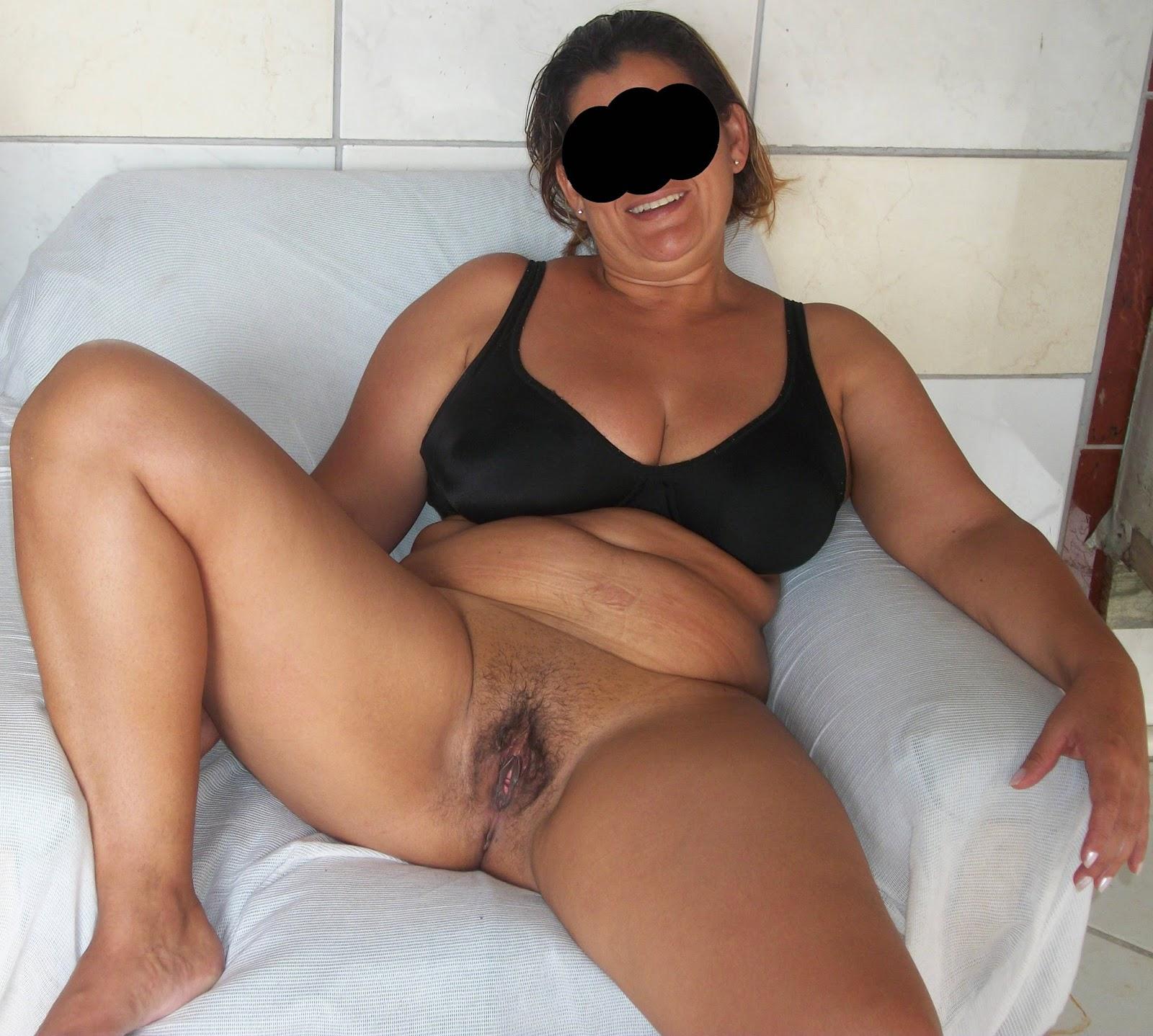 Contato Sexual Mulher Casada Av Paranaguá-3946
