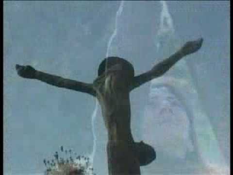Os Anúncios Mulher Santa Maria Da Feira-3171