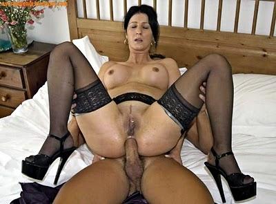 Mulher Procura Homem Guayaquil-7703