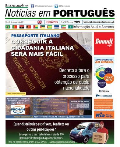 Gumtree De Namoro Adulto Oliveira Do Hospital-6790
