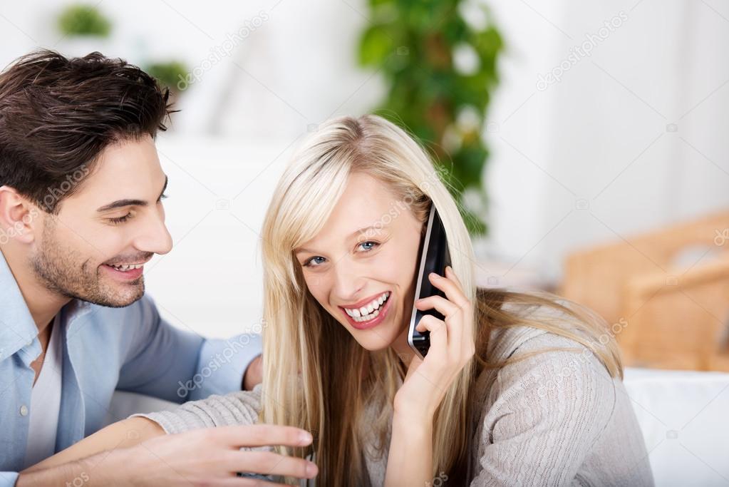 Mulher Procurando Homem Telefone Pasadena-2893