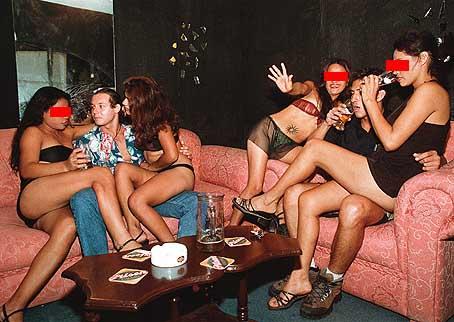 Mundo Anúncios Sexo Tacna No Teresinagoiânia-4601
