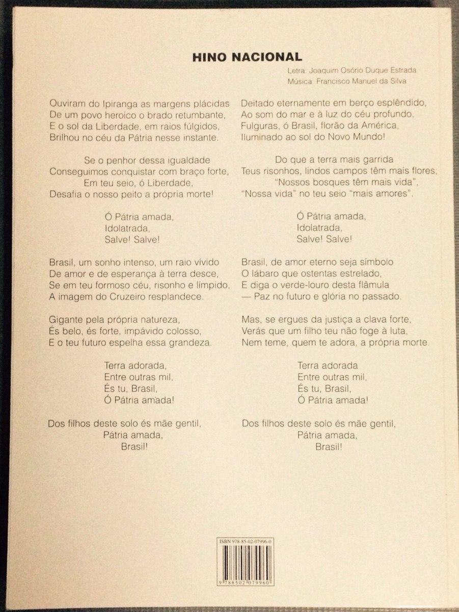 Namoro De Contato 100 Naturais-7818