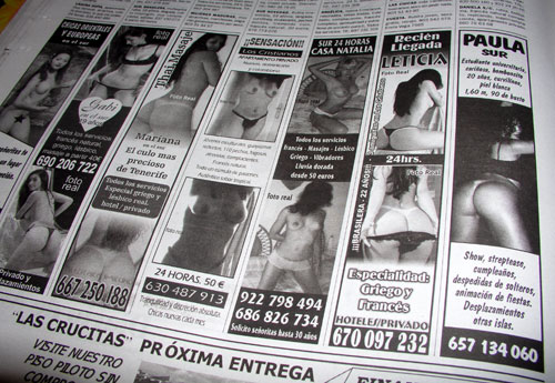 Anúncio Contacto Terrassa-5241