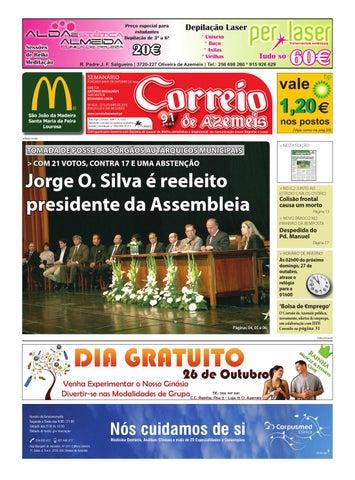 Mulher Procura Homem Maduro Oliveira De Azeméis-1348