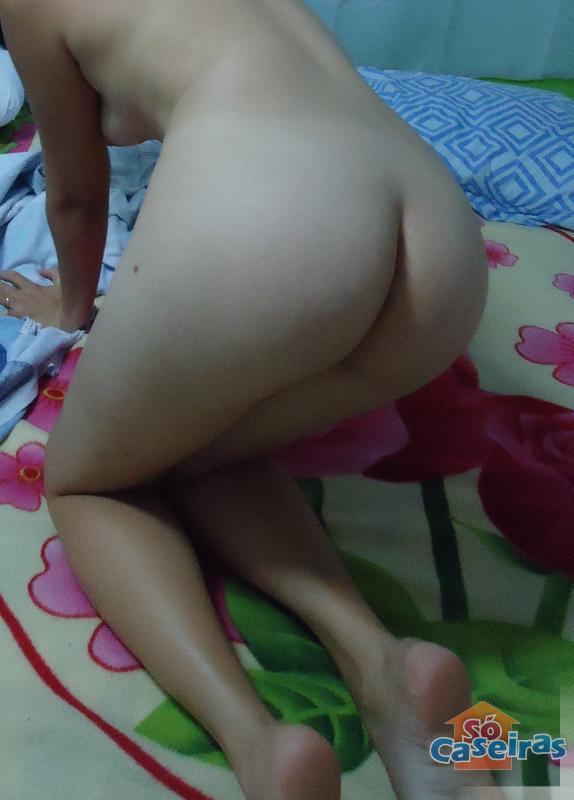Mulher Procura Homem Na Peru-3311