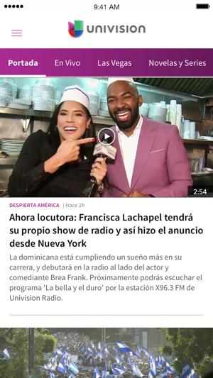 Baixar Encontro Latino Seville-6287