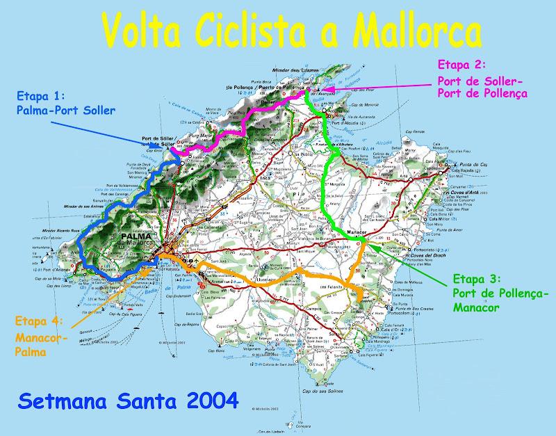 Procurar Por Companheiro Em La Balearic Islands-3614
