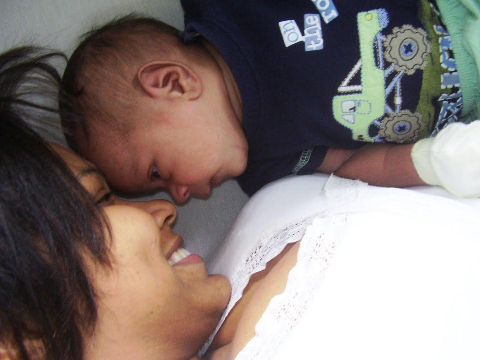 Mãe Solteira Procurando Em Portimão-3083