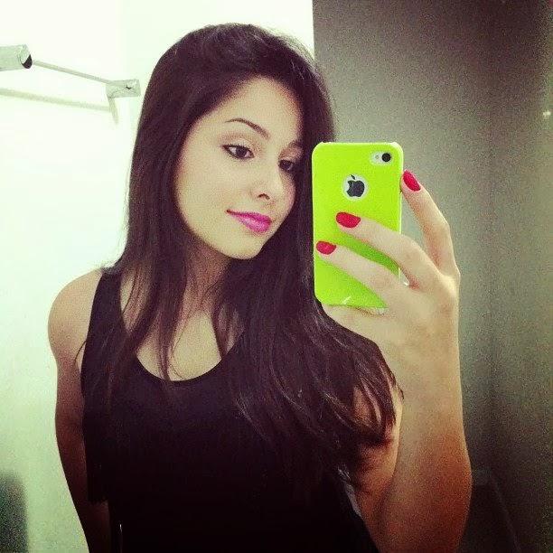 Menina De 18 Anos Procurando Portalegre-9385