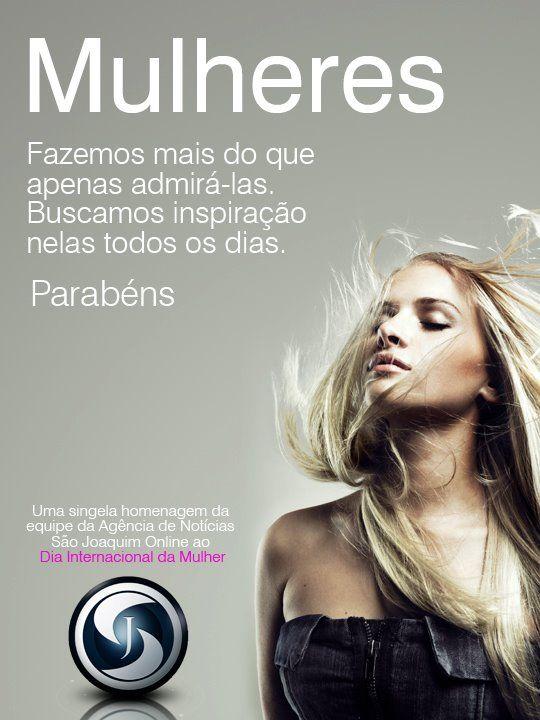 Anúncios De Mulheres Sardenha-8204