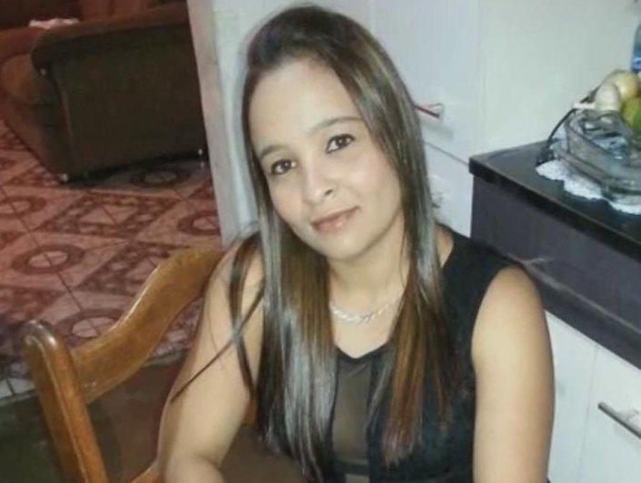 Mulher Solteira Procura Homem Equador-7988