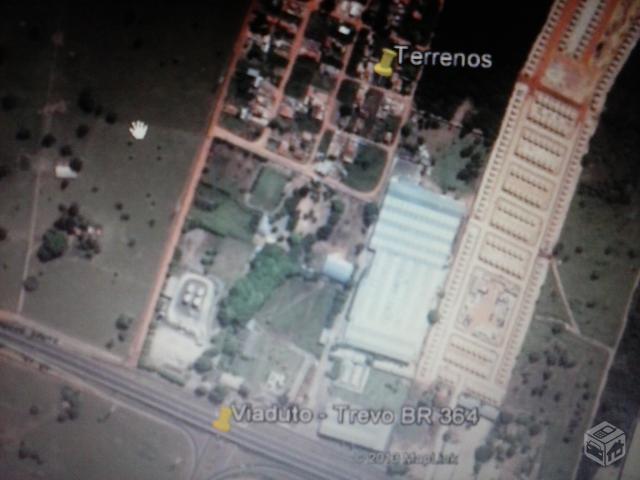 Procuro Nda Por Brasília-8585