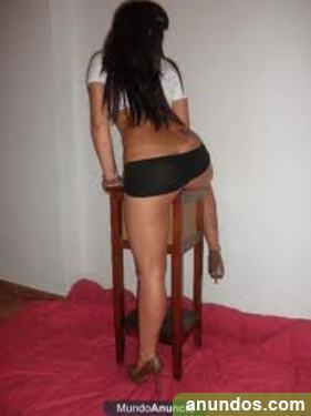 Contacto Encontro Citação Sexo Cordoba-5243
