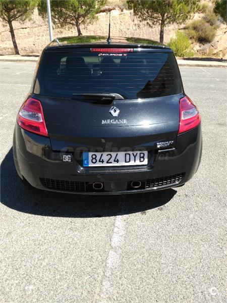 Quando Anuncio Renault Megane Rioja-7881