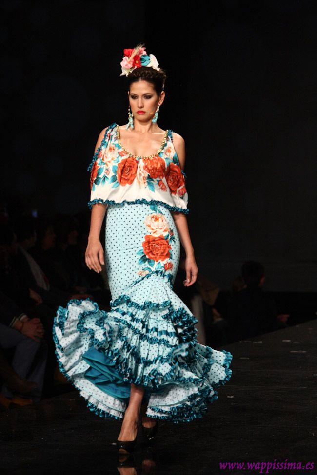 Encontros Com Mulheres Anas Las Palmasmadrid-3880