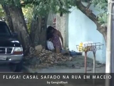 Anúncios Sexo Das S Maceió-7524