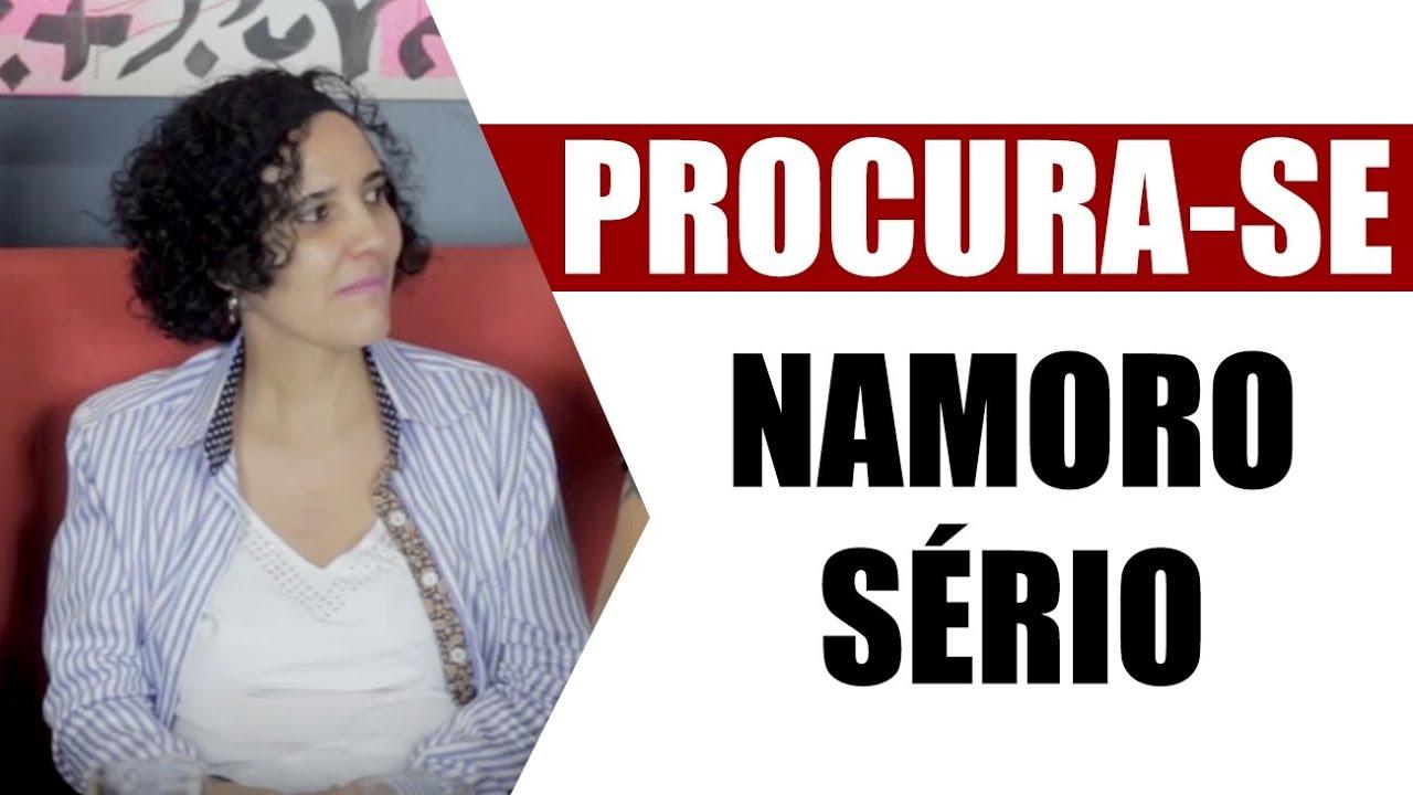 Mulher Procura Maduro Cametá-576