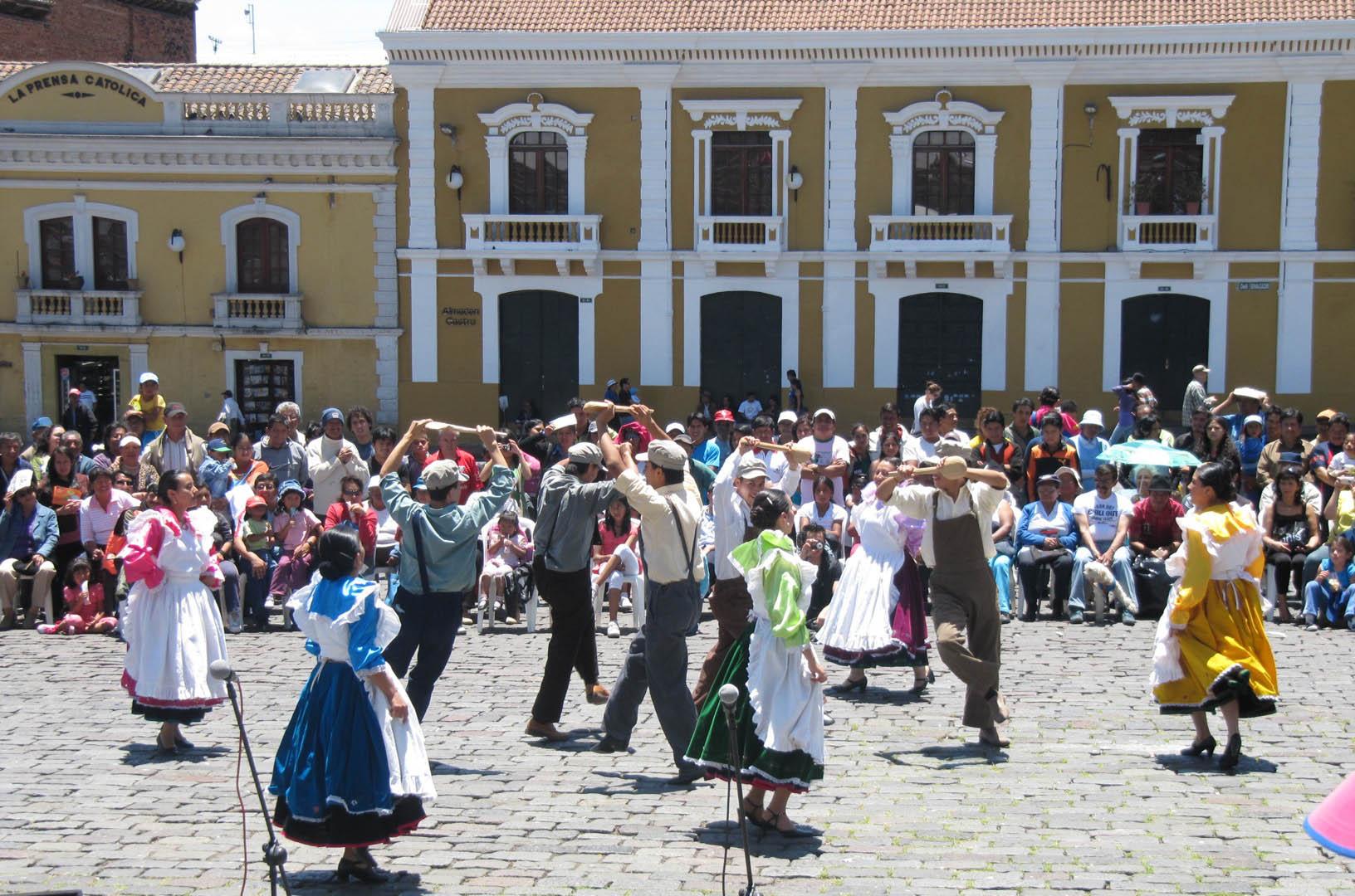Anúncios Garotas Quito-8280
