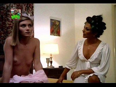 Contacto Mulheres De Brazil-3103