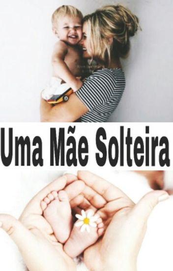 Ajuda Mães Solteiras Desempregadas-9775