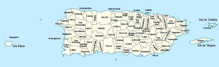 Buscar Um Parceiro América Puerto Rico-6496