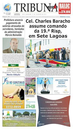 Relações Ocasionais San Grátis Ribeirão Das Neves-3387