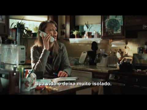Tir Online Amor Sem Escalas Brasília-2430