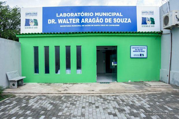 Mulheres Mais Velhas Procuram Novos Santa Cruz Do Capibaribe-2347