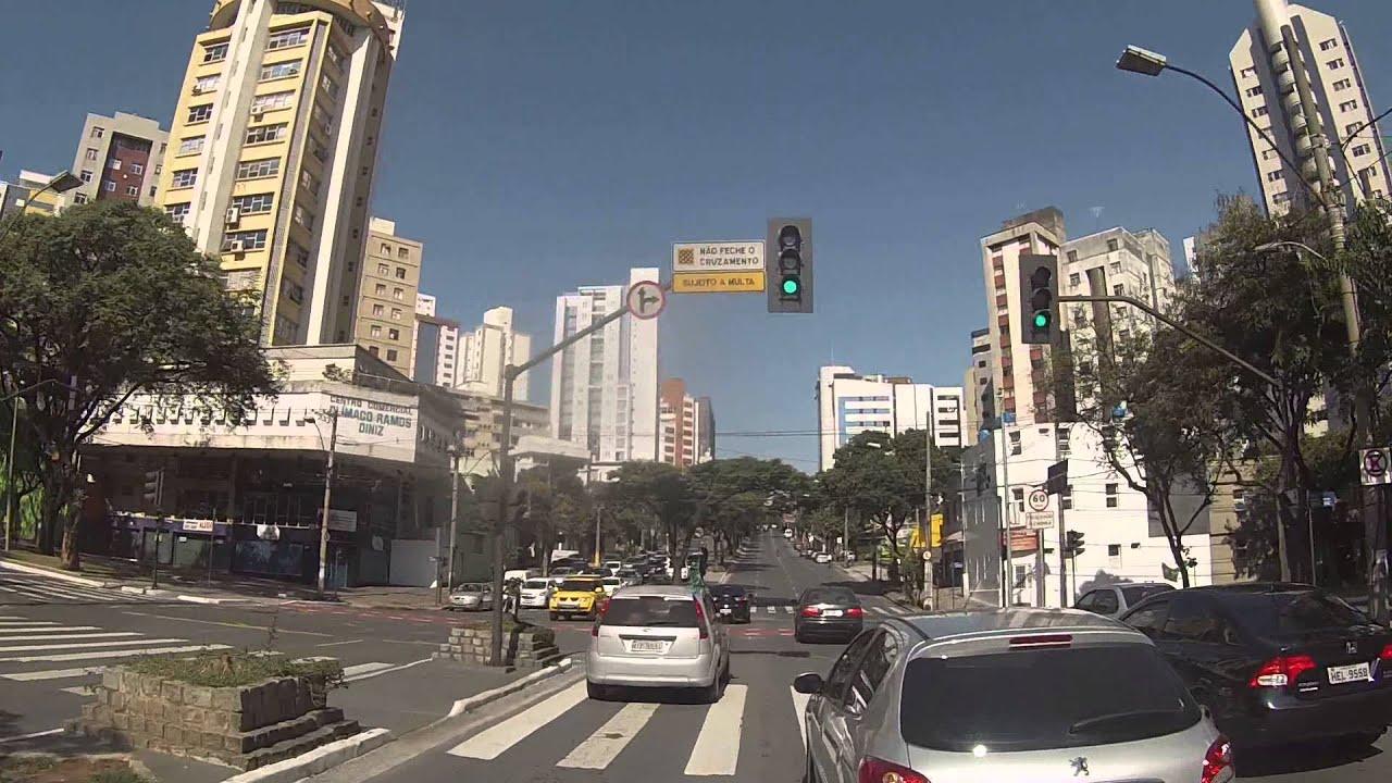 Bakecha  De Belo Horizonte-2359
