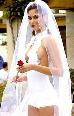 Os Anúncios Mulheres Casadas-6017