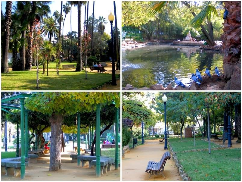 Encontro  Livre Badajoz-7758