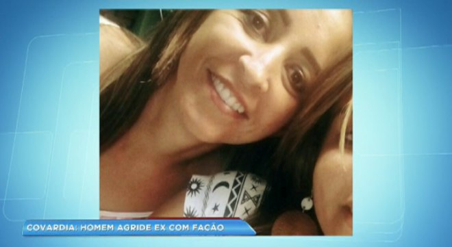 Procuro Amdes Com Mulheres Belo Horizonte-4204