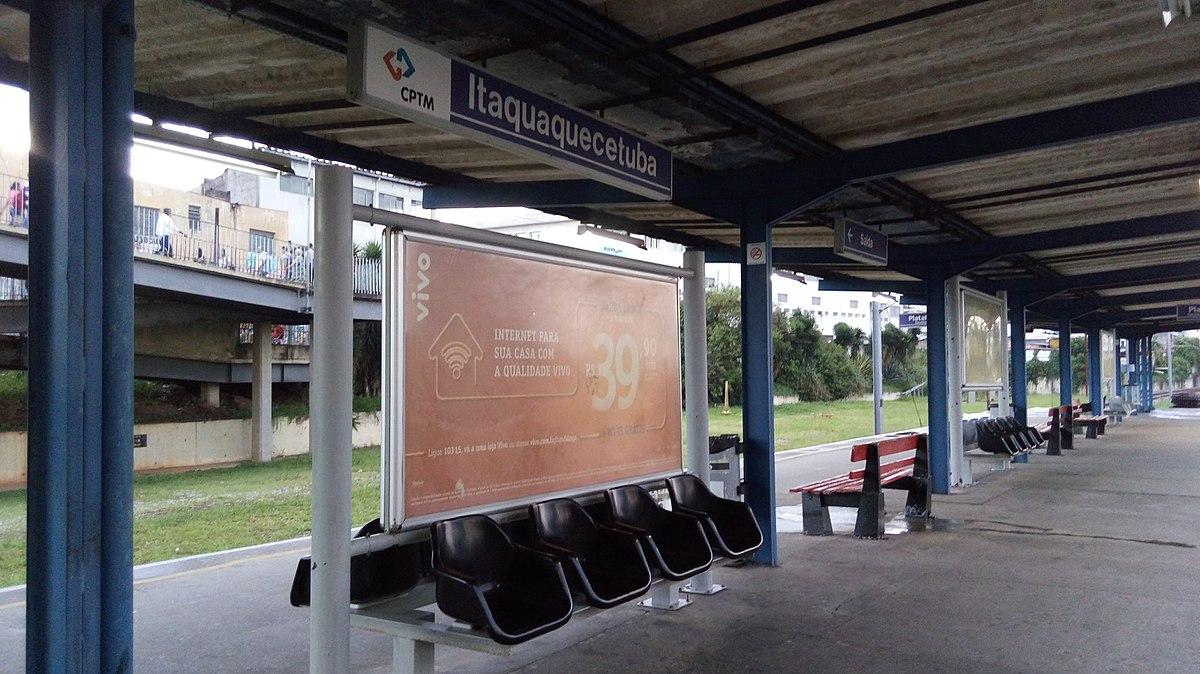 Mulher Procura Amde Em Itaquaquecetuba-8317