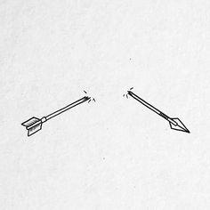 Contatos Com Mulheres No Da Cruz De Broken Arrow-6233