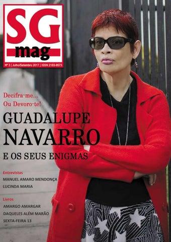 Mulher Libertino Casal Ba Funchal-7271