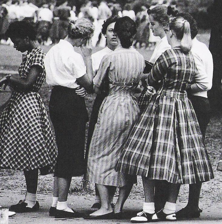 Contatos Com Mulheres De 50 Anos Em Round Rock-6439