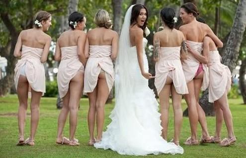 Homens Procuram Mulheres S Para Casamento Valencia-332