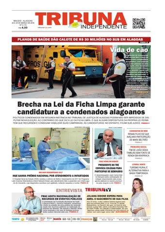 Uncios Vall De Engenhos Explosivos Contactos Lagoa-883