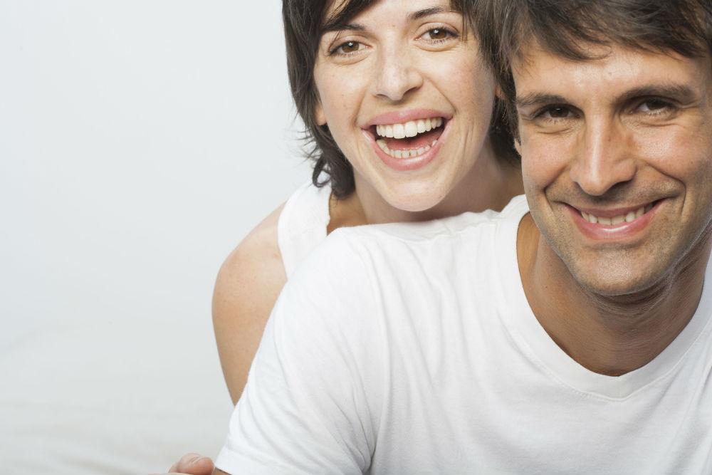Casadas Procuram Amante Em Natal-9672