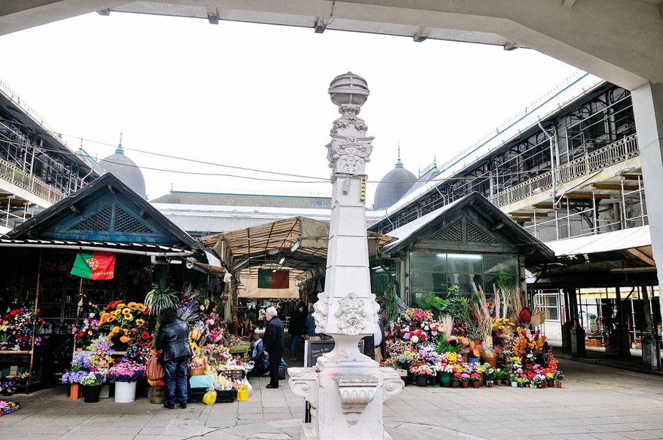 Contacto Mulheres De Mercado Central Tavira-1096