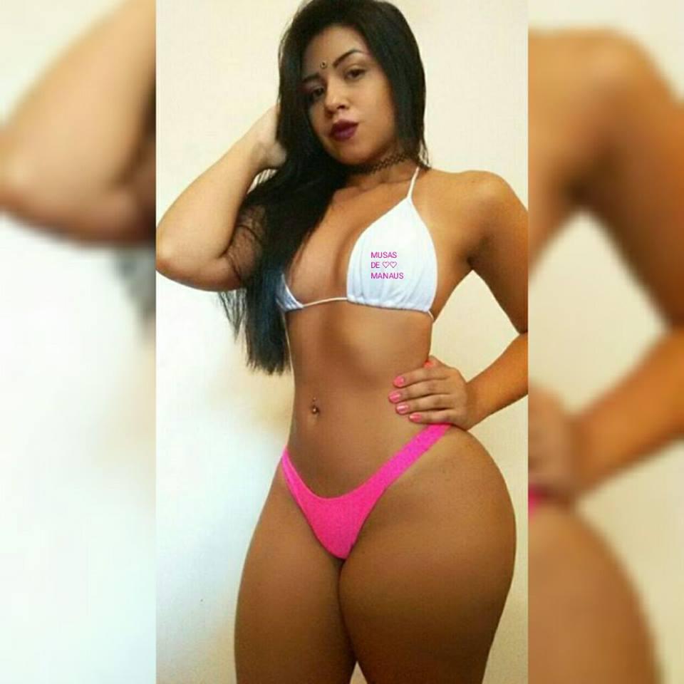 O Whatsapp De Mulheres 2018 Cachoeirinha-8750