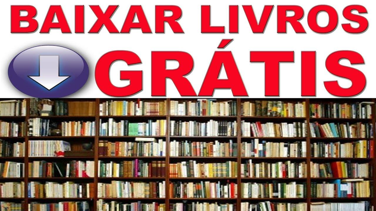 Livros Online Grátis Para Ler De Amor-3088