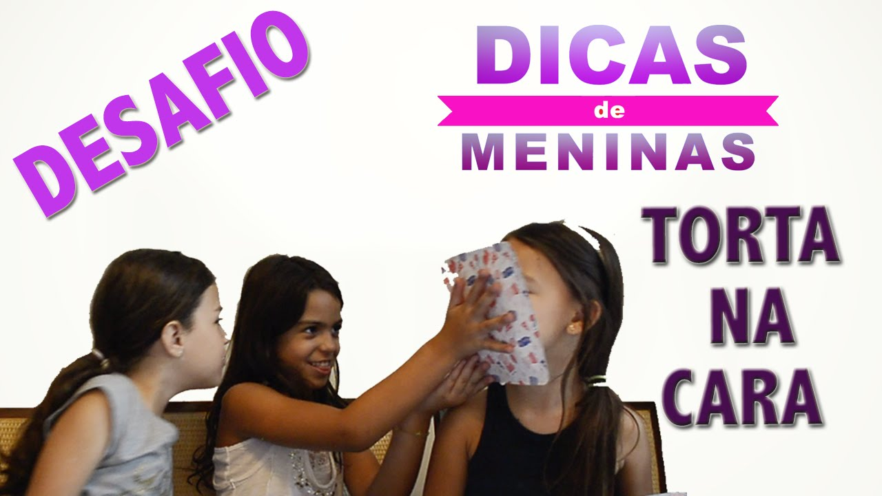 Meninas Procuram Caras Na Seville-9802