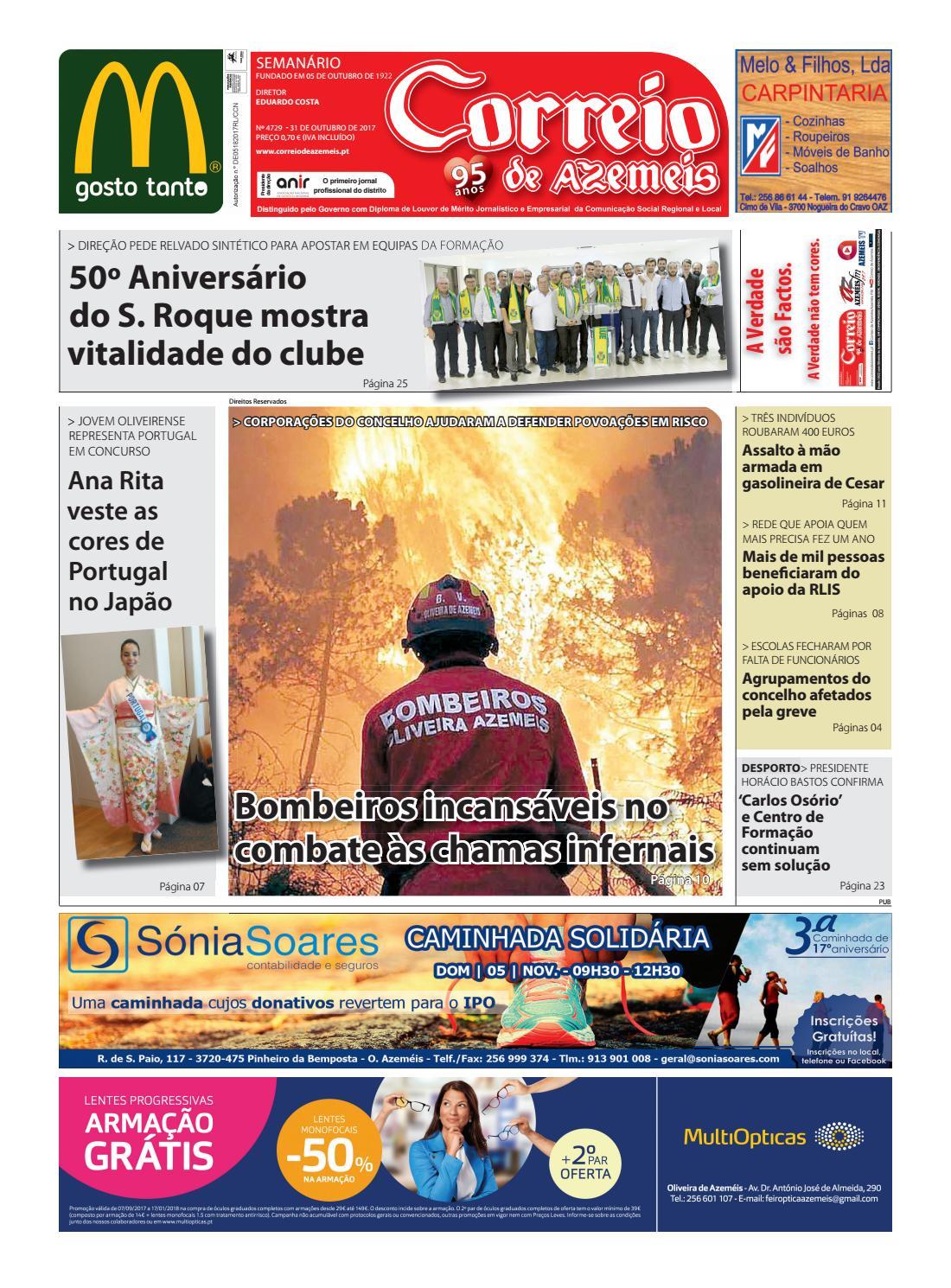 Mulher Procura Homem Maduro Oliveira De Azeméis-2367