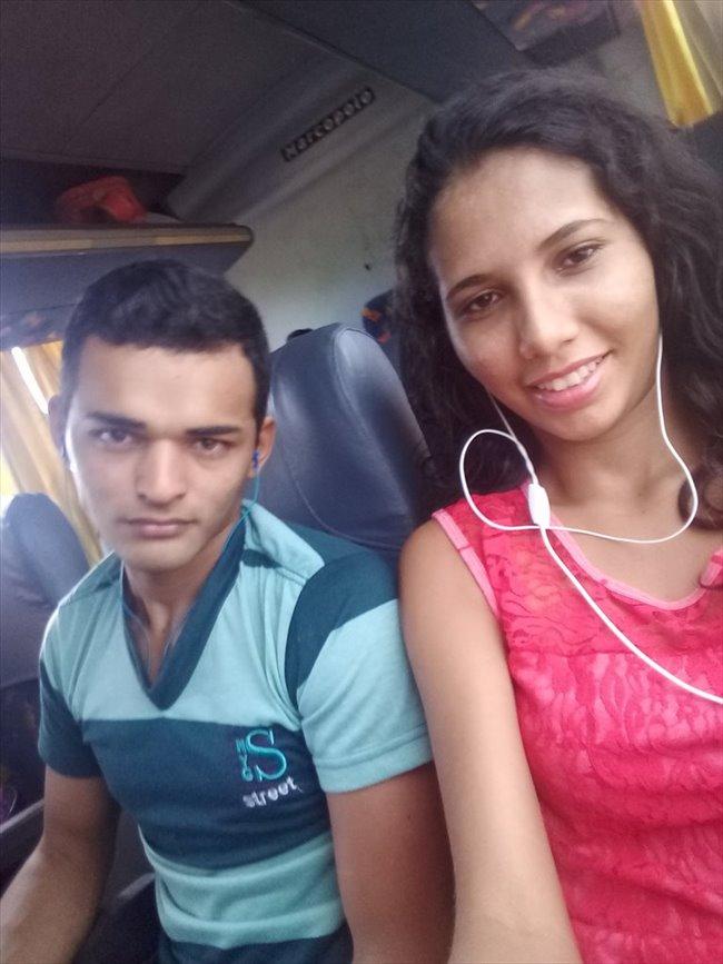 Procurando Homens Em Manaus-249
