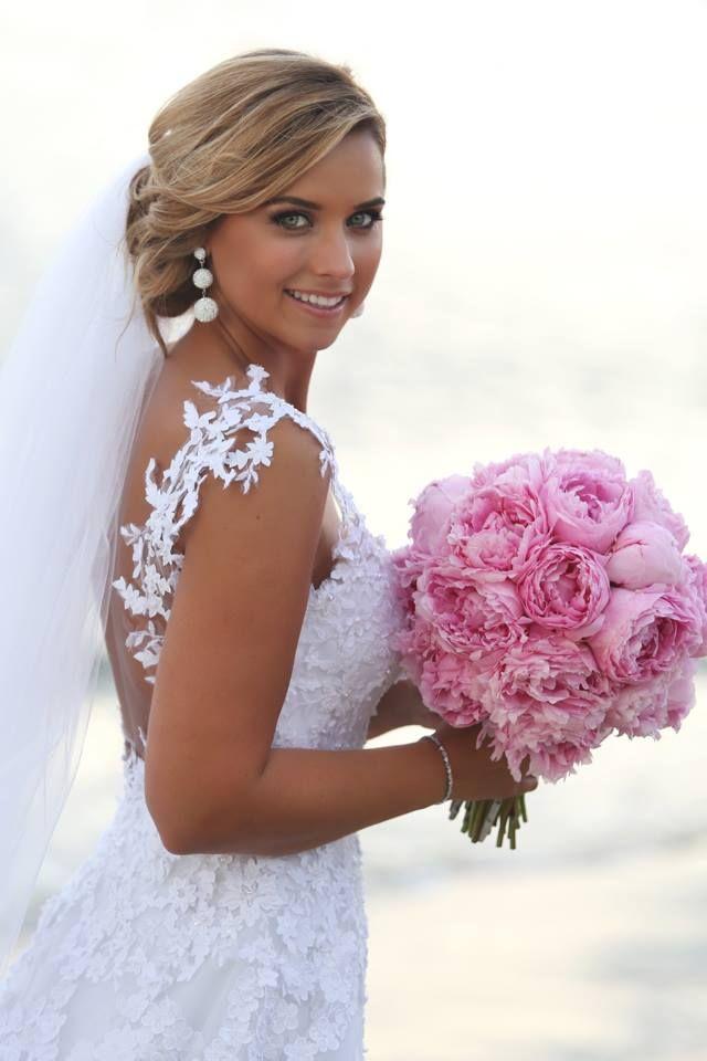 Procuro Mulher Para Me Casar Em Coral Springs-6414