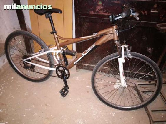 Mil Anúncio Contatos Zaragoza-838