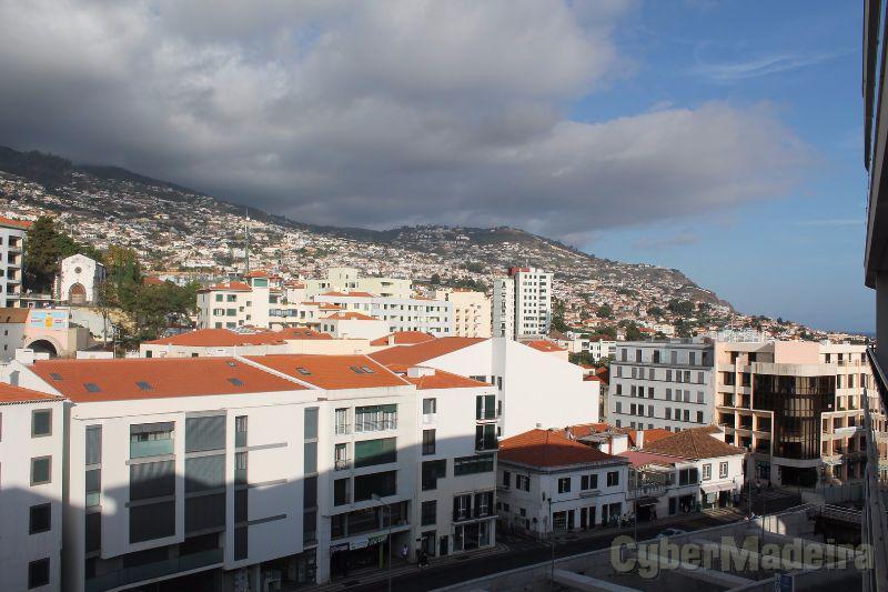 Anúncio Contatos Funchal-408