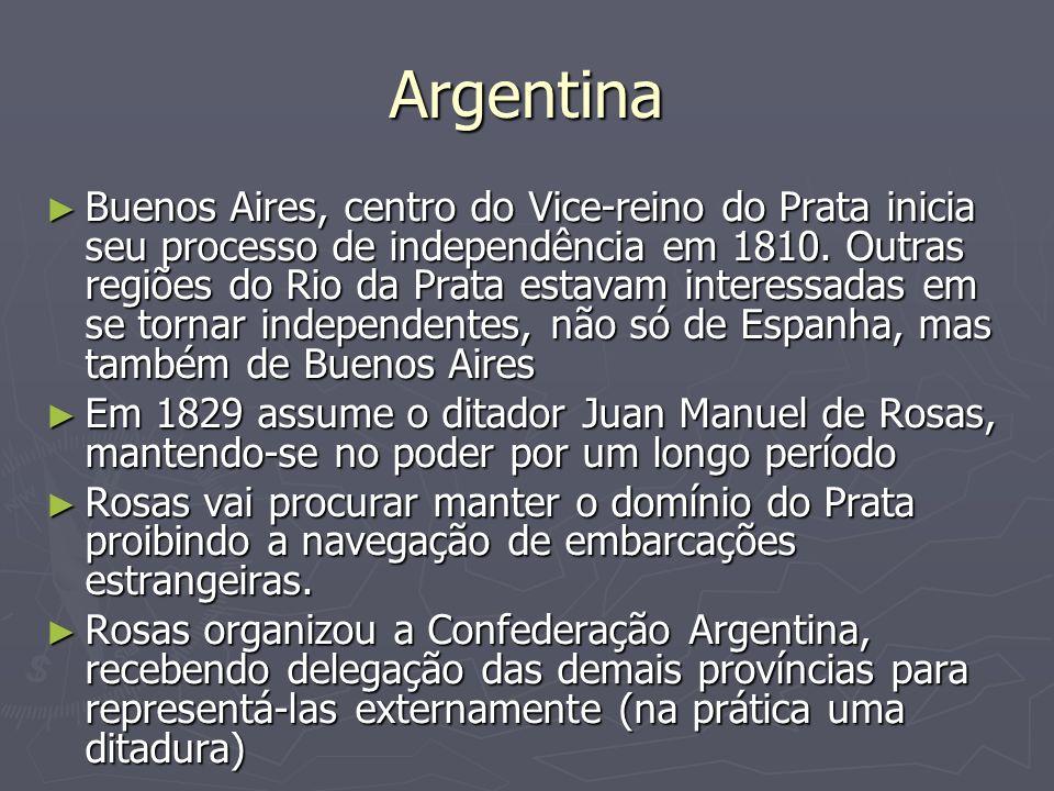 Procurar Por Companheiro Em Grátis Argentina-2469